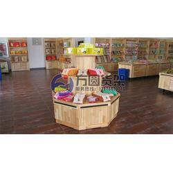 超市糖果货架定做-超市糖果货架-泰安方圆货架厂(查看)图片