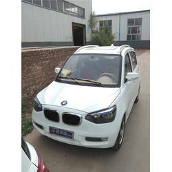 永州电动汽车、鑫驰车业(在线咨询)、电动汽车图片
