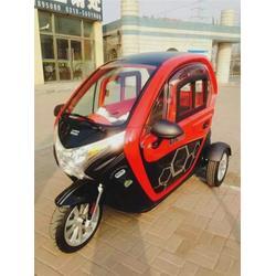 老年代步车|鑫驰车业|黑龙江老年代步车图片