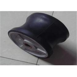 橡胶减震器,凯源橡胶,橡胶减震器生产厂家图片