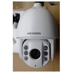 汉阳监控、腾龙电子监控、中维数字监控系统图片
