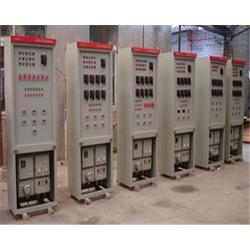 高低压配电柜,太原澜博科技有限公司(已认证),山西配电柜图片