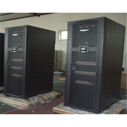 太原澜博科技有限公司、高低压配电柜维修、大同高低压配电柜图片