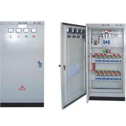 太原澜博科技有限公司_pxk正压型防爆配电柜_配电柜图片