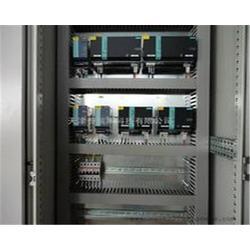 电气plc控制柜_太原澜博科技有限公司_plc控制柜图片