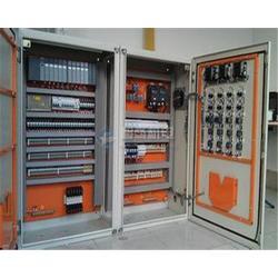 plc控制器编程、太原澜博科技有限公司、plc控制器图片
