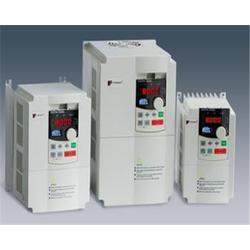 恒压供水变频器|太原澜博科技有限公司|临汾变频器图片