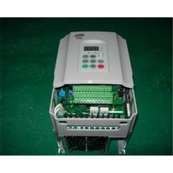 高压变频器,太原澜博科技有限公司(在线咨询),变频器图片