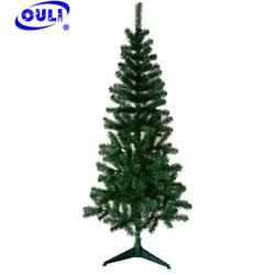 欧力工艺品有口皆碑、圣诞树哪家好、云南圣诞树图片