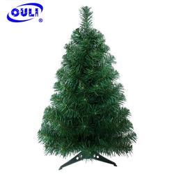 圣诞树生产,欧力工艺品畅销全球,广西圣诞树图片
