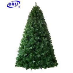 欧力工艺品 圣诞树供应-山西圣诞树图片