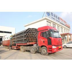 宁夏抽沙,大型抽沙设备,青州远华环保科技图片