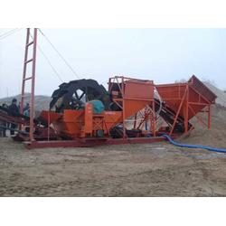 齐齐哈尔洗沙,远华机械(在线咨询),洗沙机洗沙泥图片