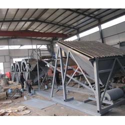 青州远华环保科技(多图)、泥沙洗沙机、甘肃洗沙机图片