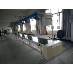 装配流水线-装配流水线-金嘉专业的装配流水线厂家(查看)图片