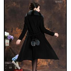 呢子大衣品牌折扣|宇之巅外贸服装|呢子大衣品牌折扣哪便宜图片
