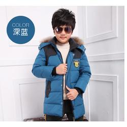 最便宜服装,宇之巅A9尾货,郑州最便宜服装图片