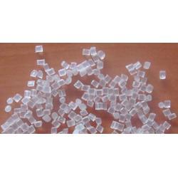 聚大塑胶,工程PC再生米,东莞PC再生料图片