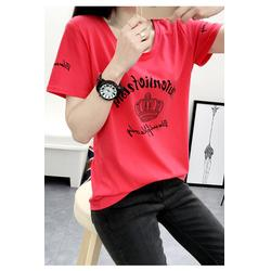 宇之巅韩版t恤、韩版t恤、女装韩版t恤图片