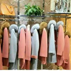 200左右羊绒大衣、宇之巅<琢盈>、200左右羊绒大衣图片