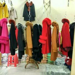 羊绒大衣特价处理、羊绒大衣特价处理、宇之巅/琢盈羊绒大衣图片
