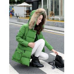 宇之巅/冬装、便宜冬装、便宜冬装尾货图片