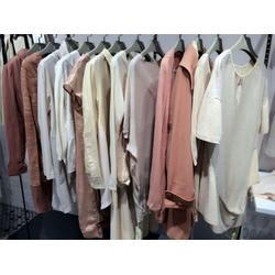 秋冬时尚棉麻女装、时尚棉麻女装、宇之巅%65麻图片