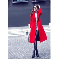 冬季100多的大衣-100多的大衣-宇之巅羊绒大衣图片