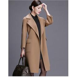 河北羊绒大衣|宇之巅|河北羊绒大衣生产厂家图片