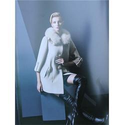 宇之巅呢大衣、杂款呢大衣、便宜杂款呢大衣图片