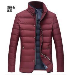 西安冬款男装棉衣、宇之巅(在线咨询)、便宜冬款男装棉衣图片