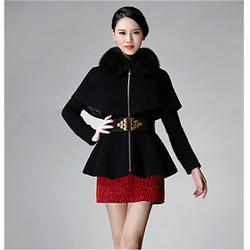 宇之巅998、适合促销的羊绒大衣货源、适合促销的羊绒大衣图片