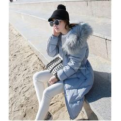 十八九岁少女生穿的羽绒服|宇之巅(在线咨询)图片