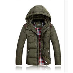 赤峰男装棉衣便宜货源、赤峰男装棉衣、宇之巅0476图片