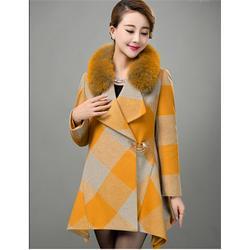 单面羊绒大衣、单面羊绒大衣、宇之巅/单面羊绒大衣图片