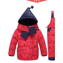 宇之巅童装羽绒服|冬装童装|便宜冬装童装图片