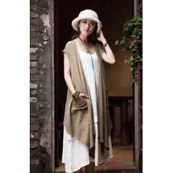 棉麻服饰拿货、宇之巅、北京棉麻服饰拿货图片