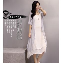 棉麻衣服、宇之巅棉麻衣服、棉麻衣服图片