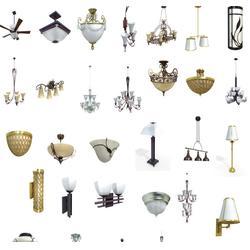 其他指示灯具、东佳信电线电缆(已认证)、郧阳指示灯具图片