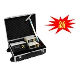便携式电火花检测仪批发、万能检测仪器、电火花检测仪图片