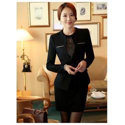 长沙职业装|专业职业装(已认证)|梅州职业装图片