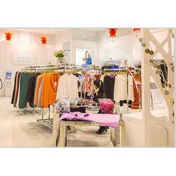 韩茗雅服饰(图)|福州工作服装定做|福州工作服图片