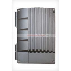 100W 数字电视MMDS、MUDS发射机室外型图片