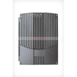 20W 数字电视MMDS、MUDS发射机室外型图片