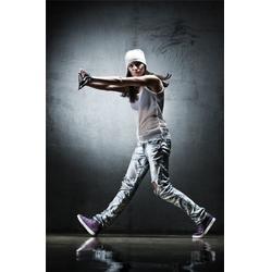爵士舞培训机构,郑州名舞(已认证),郑州爵士舞图片