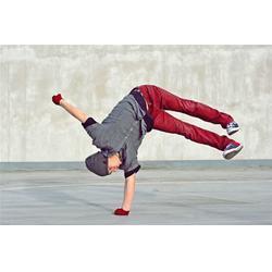 郑州名舞、成人街舞暑假班、郑州成人街舞图片