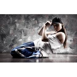 郑州名舞(图)、暑假街舞培训班、暑假街舞培训图片