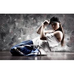 升龙附近成人爵士舞|郑州成人爵士舞|郑州名舞(认证商家)图片