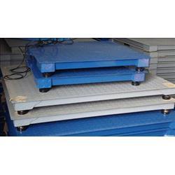 天丰电子衡器(图),30吨地磅生产厂家,济宁地磅图片