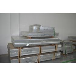 2024T351|2024T351铝板硬度|欧美诚信航空铝业图片